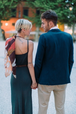 tuscany-engagement-session-photography