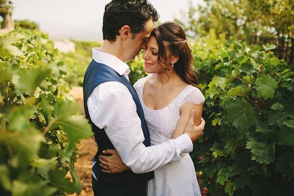 αερινα-ρομαντικα-φορεματα-μιρο