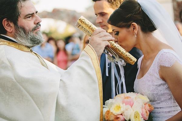 ανθοδεσμη-νυφης-εικονες