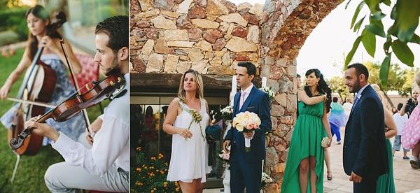 γαμος-αθηνα-κτημα-λαας