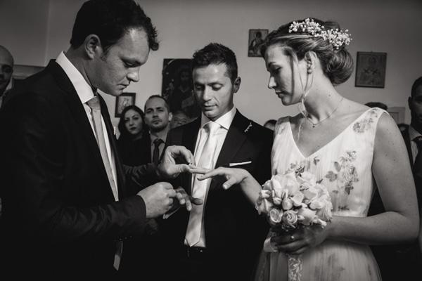 γαμος-σε-ξωκλησι-σκιαθο