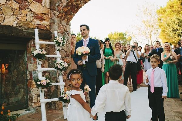 γαμος-στην-αθηνα-φωτογραφιες