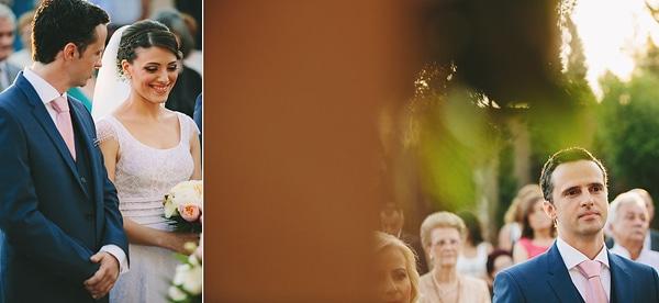 γαμος-στο-κτημα-λαας