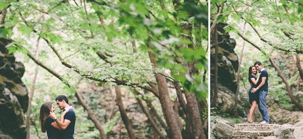 κοζανη-φωτογραφιες-αρραβωνα