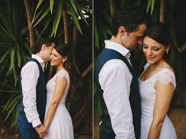 μιρο-νυφικα-φορεματα-ρομαντικα