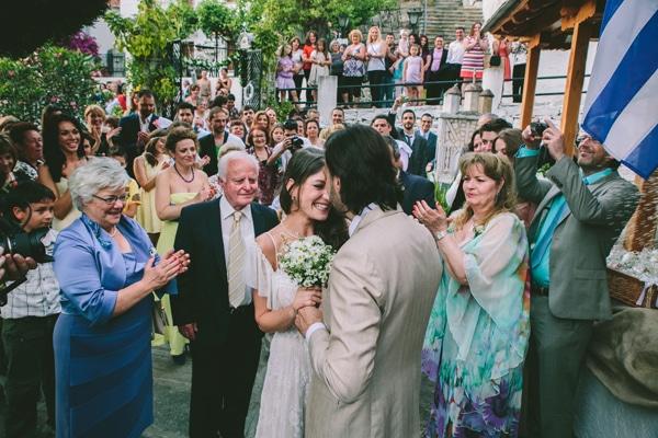 παραδοσιακος-γαμος-στο-πηλιο-1
