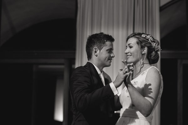 πρωτος-χορος-γαμηλιο-παρτυ