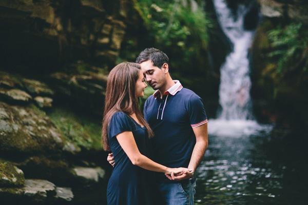 ρομαντικη-φωτογραφηση-κοζανη-1