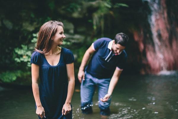 ρομαντικη-φωτογραφηση-κοζανη