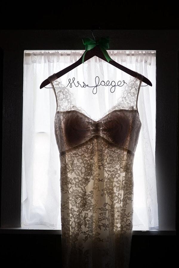 bridal-hangers-21