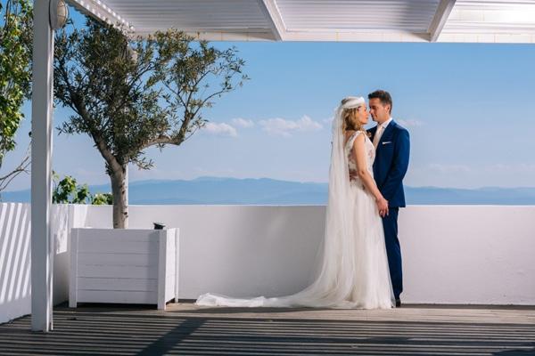 haute-couture-bridal-gowns