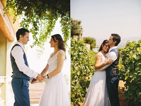 vintage-γάμος-στο-Κτήμα-Λάας