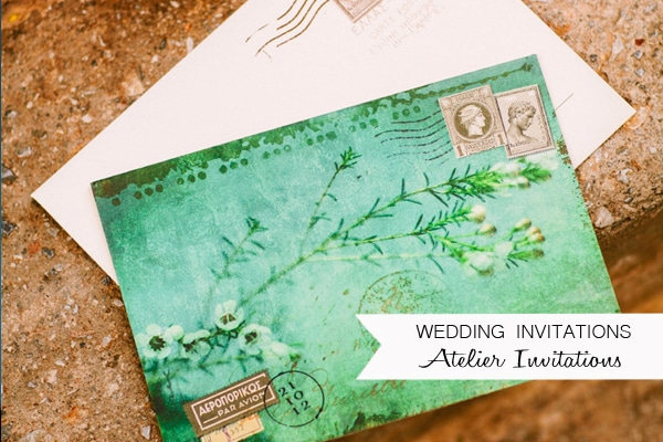 wedding-invitations-atelier-invitations