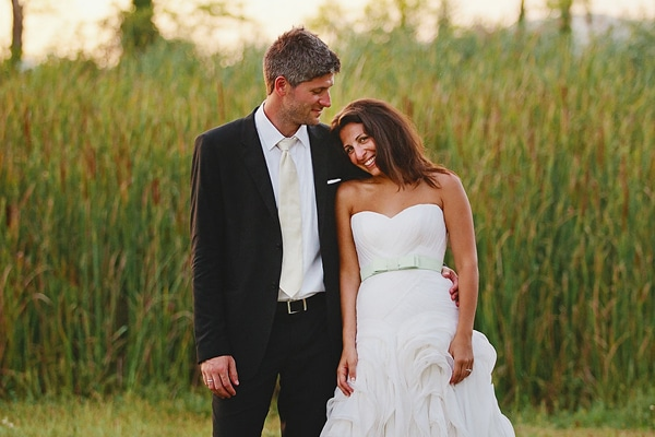 wedding-photographer-3