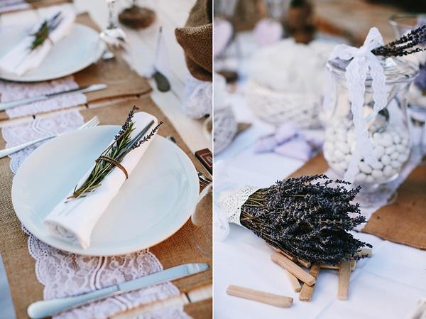 wedding-photographer-6