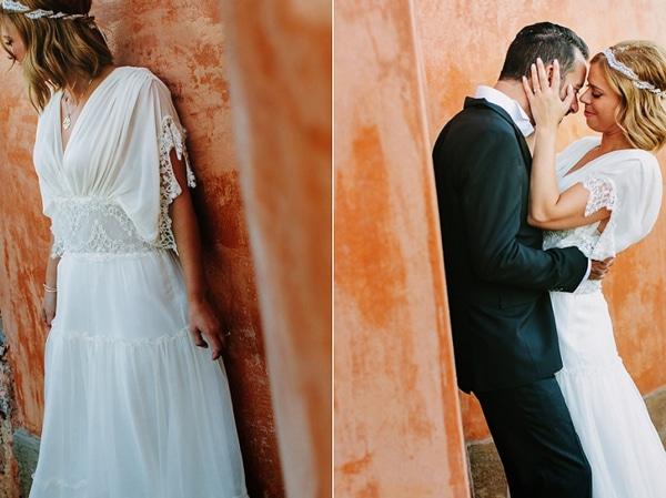 wedding-photographer-9