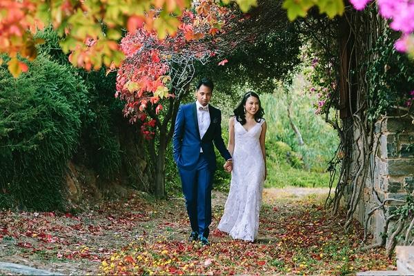 wedding-photographer-george-pahountis-1