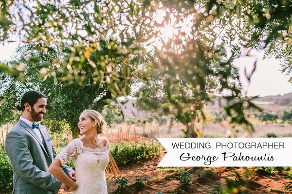 wedding-photographer-george-pahountis-2