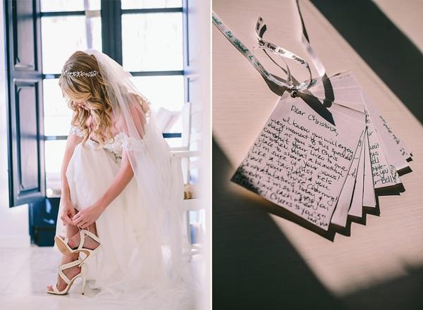 wedding-photographer-george-pahountis-4