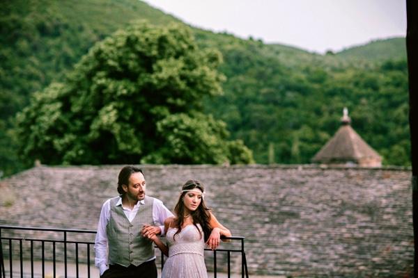 wedding-photographer-george-pahountis-6