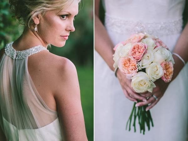 wedding-photographer-george-pahountis-7