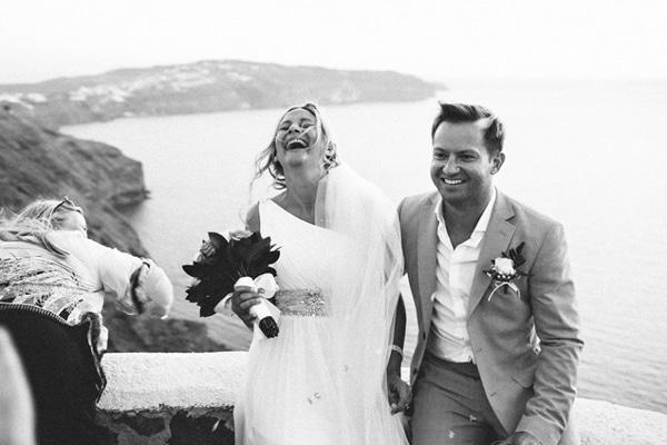 wedding-photographer-george-pahountis-8
