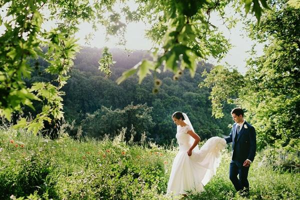 wedding-photographer-george-pahountis-9