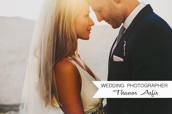 wedding-photographer-thanos-asfis-1
