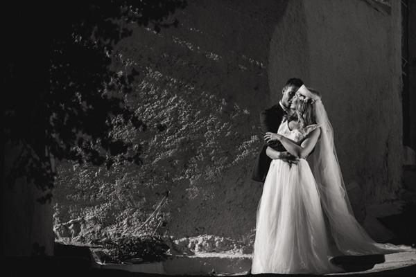 zoulias-bridal