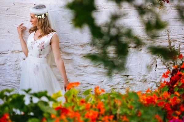 zoulias-wedding-gowns