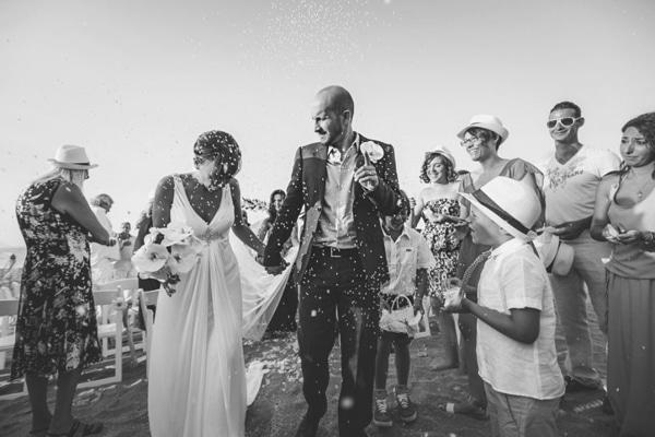 γαμος-στην-κρητη-φωτογραφιες
