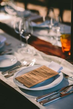γαμος-catering