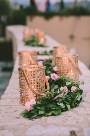 διακοσμηση-γαμου-απαλο-ροζ