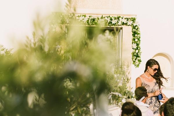 εκκλησιες-για-γαμο-Μυκονος