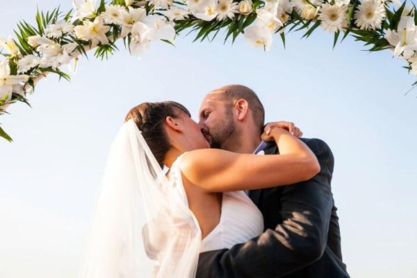 ιδεες-για-γαμο-σε-παραλια