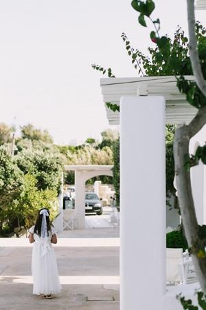 μυκονος-διακοσμηση-γαμου