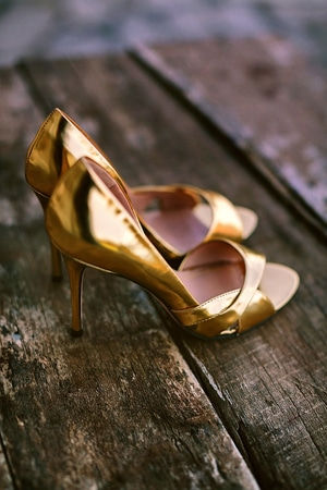 νυφικα-παπουτσια-jean-mickel-cazabat-1