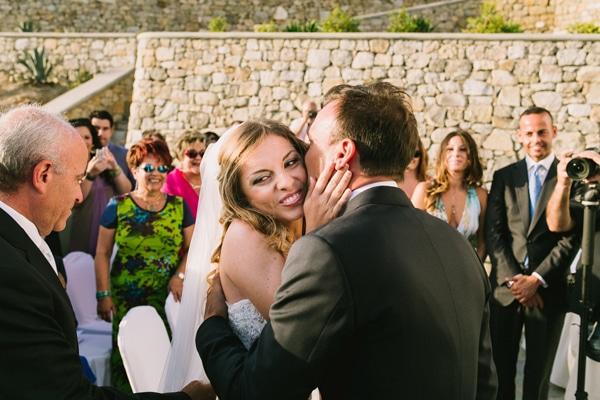 πραγματικοι-γαμοι-μυκονος-φωτογραφιες