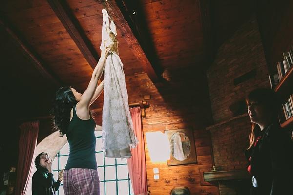 προετοιμασια-της-νυφης-φωτο