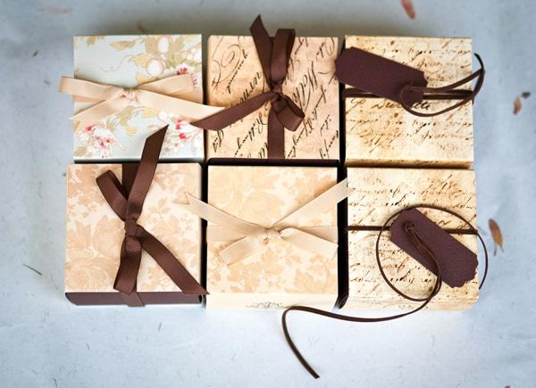 προσκλητηρια-atelier-invitations-8