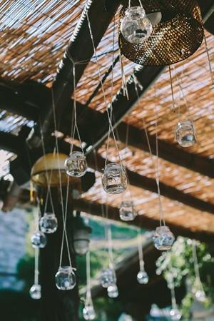 ρουστικ-ιδεες-διακοσμησης-για-φθινοπωρινο-γαμο