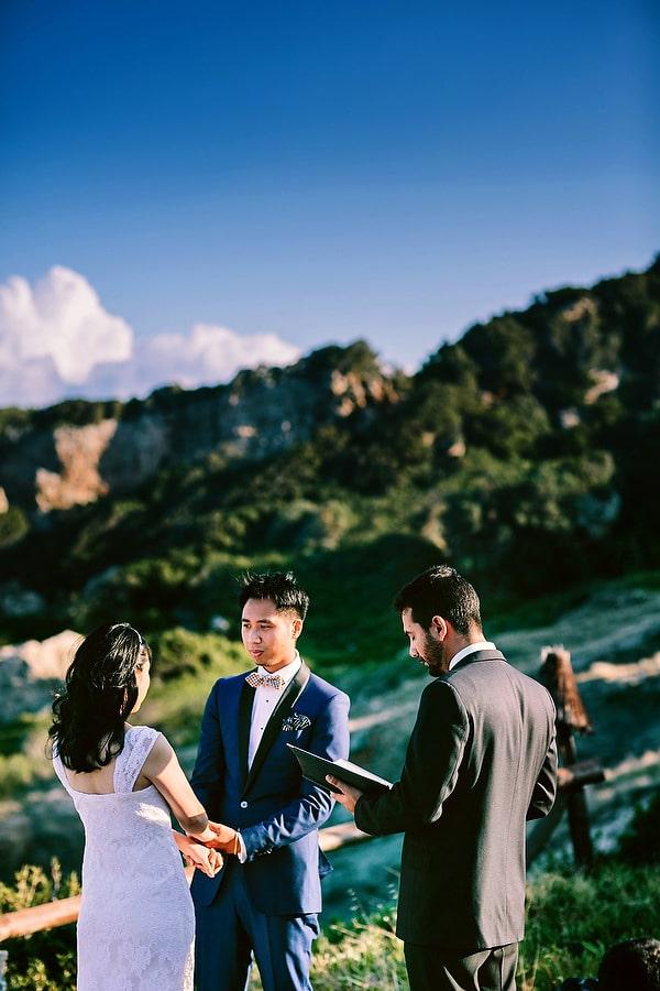 φωτογραφηση-γαμων-εικονες