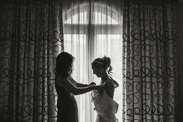 φωτογραφηση-ετοιμασια-νυφης