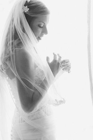 φωτογραφιες-γαμων-μυκονος-1