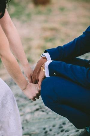 φωτογραφιες-πραγματικων-γαμων-4