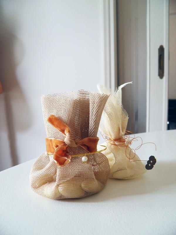Miniature-μπομπονιέρες-γάμου