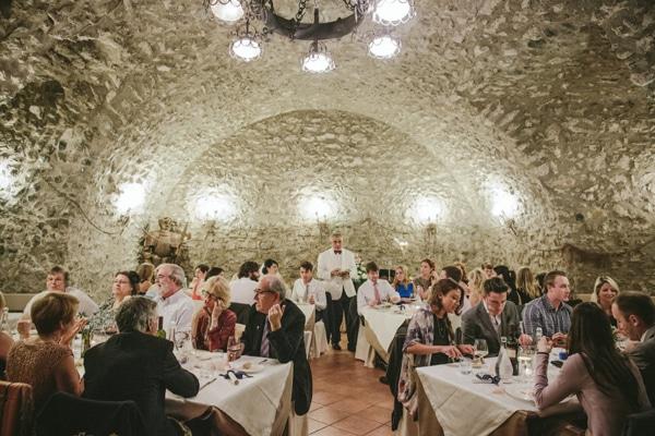 amalfi-coast-wedding-venues