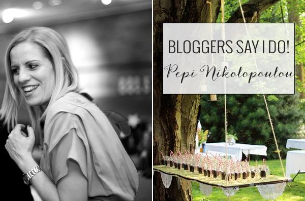bloggers-say-i-do-pepi-nikolopoulou-01