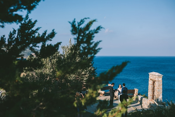 breathtaking-wedding-venues