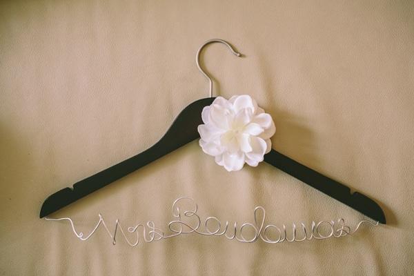 bridal-hangers-3